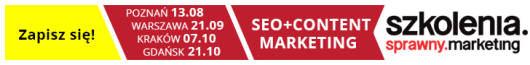 seo_content_marketing