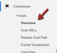 01_goal_analytics