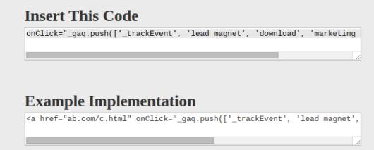 08 insert code