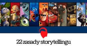 22 zasady storytellingu