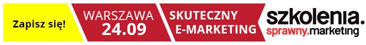 skuteczny_emarketing_szkolenie