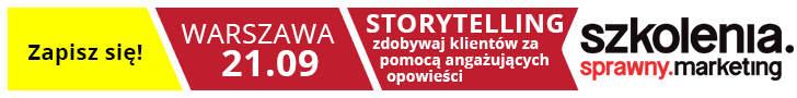 szkolenie_storytelling