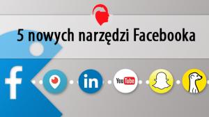 Facebook=Pacman