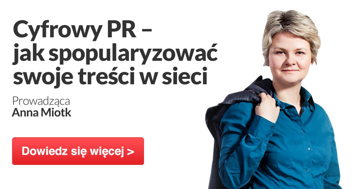 Cyfrowy-PR