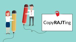 copyrajting