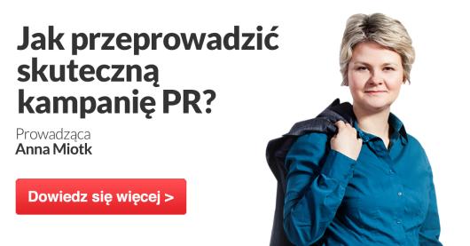 Cyfrowy-PR (1)
