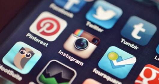 Instagram jak zdobyć followersów