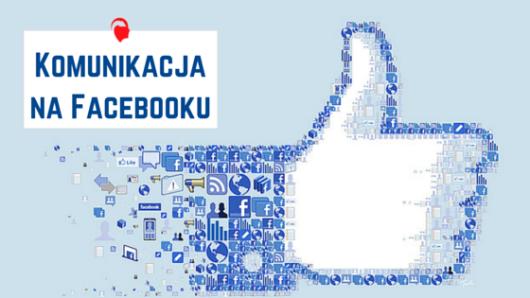 Komunikacja-na-Facebooku