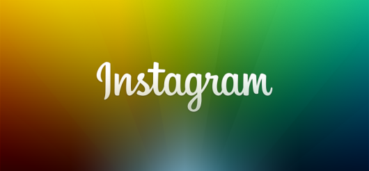 7 instagram będzie największy