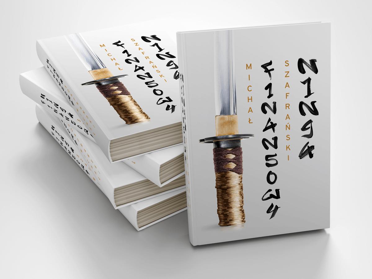 finansowy-ninja-stos-1200