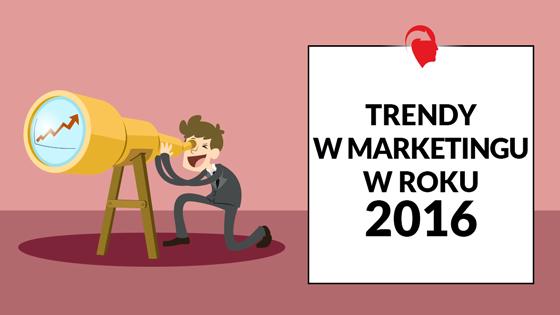 Trendy-w-2016