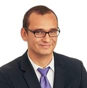 Michał Bąk