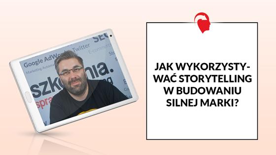Webinar-Tkaczyk