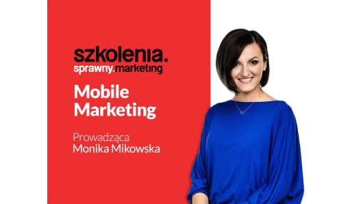 Mobile-Marketing (1)