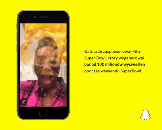 01_snapchat-gatorade1-800x640