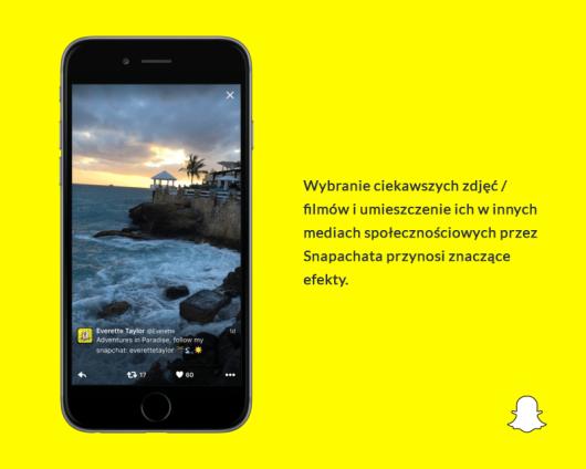 08_snapchat-share1-800x640