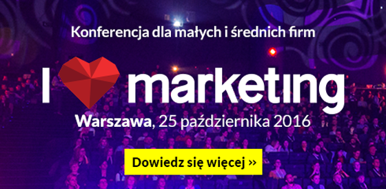 Sprawny-Marketing konferencja