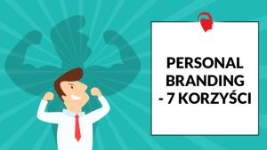 560x315-Personal-branding (1)