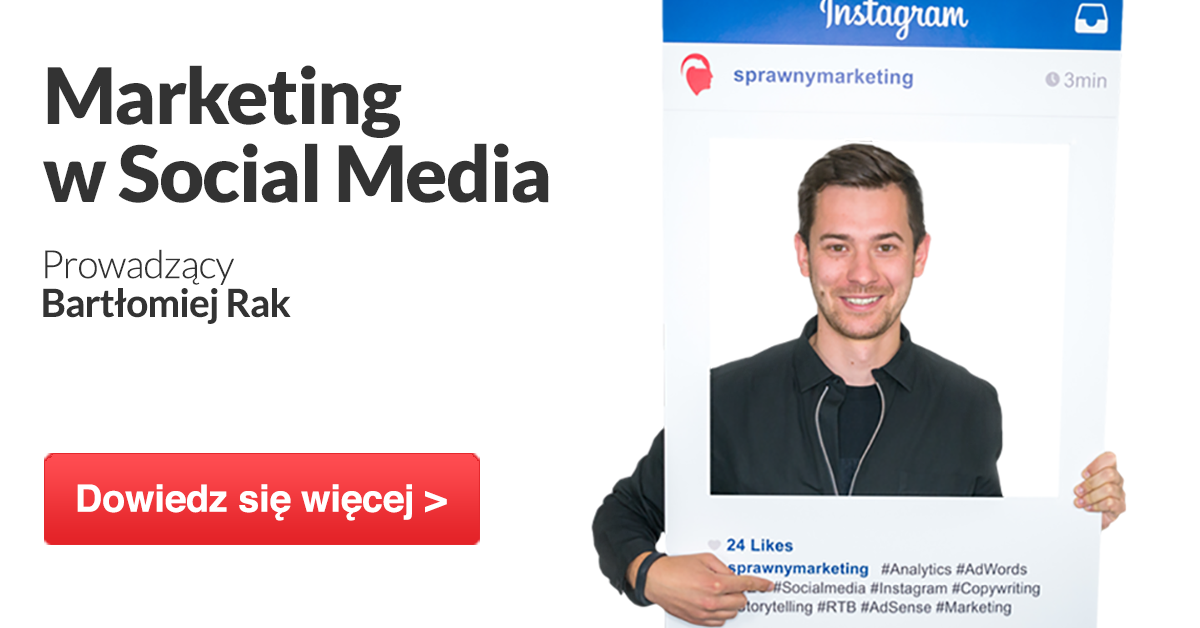 Marketing-w-Social-Media