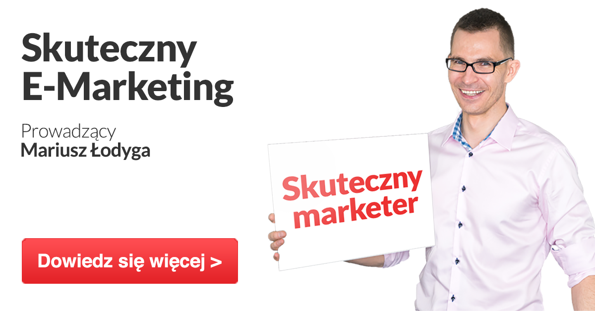 Skuteczny-e-marketing