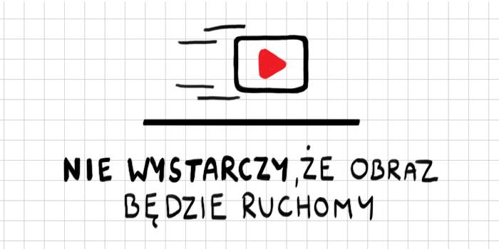 Skuteczne video