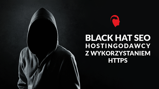 Black Hat SEO hostingodawcy Zenbox
