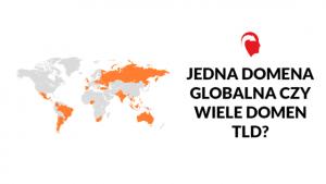 Domena-globalna