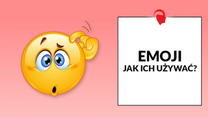 560x315-Emoji (1)