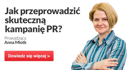 Cyfrowy-PR-11