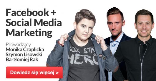 Facebook-plus-Social-Media-Marketing