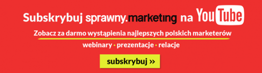 YouTube SprawnyMarketing