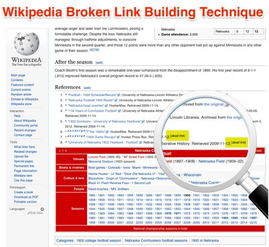 00_Wikipedia-Broken-Link-Building-Technique