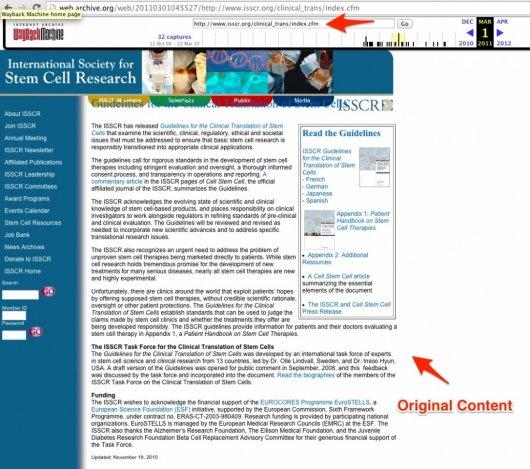 01_Wikipedia-Broken-Link-Example-Original-Content