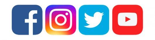 02_ikony_social_media