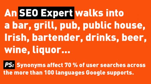 03_And-SEO-Expert-Walks-Into-a-Bar