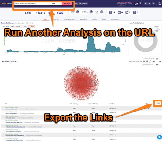 06_Site-Explorer-Export-Links-from-URL-Analysis