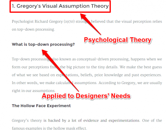 09_Curate-Content-Psychology-Studies-Visual2