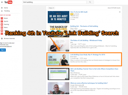 12_Brian-Dean-Ranking-4th-in-Youtube-for-the-Keyword-Link-Building