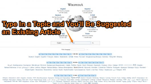 15_Wikipedia-Search-Page