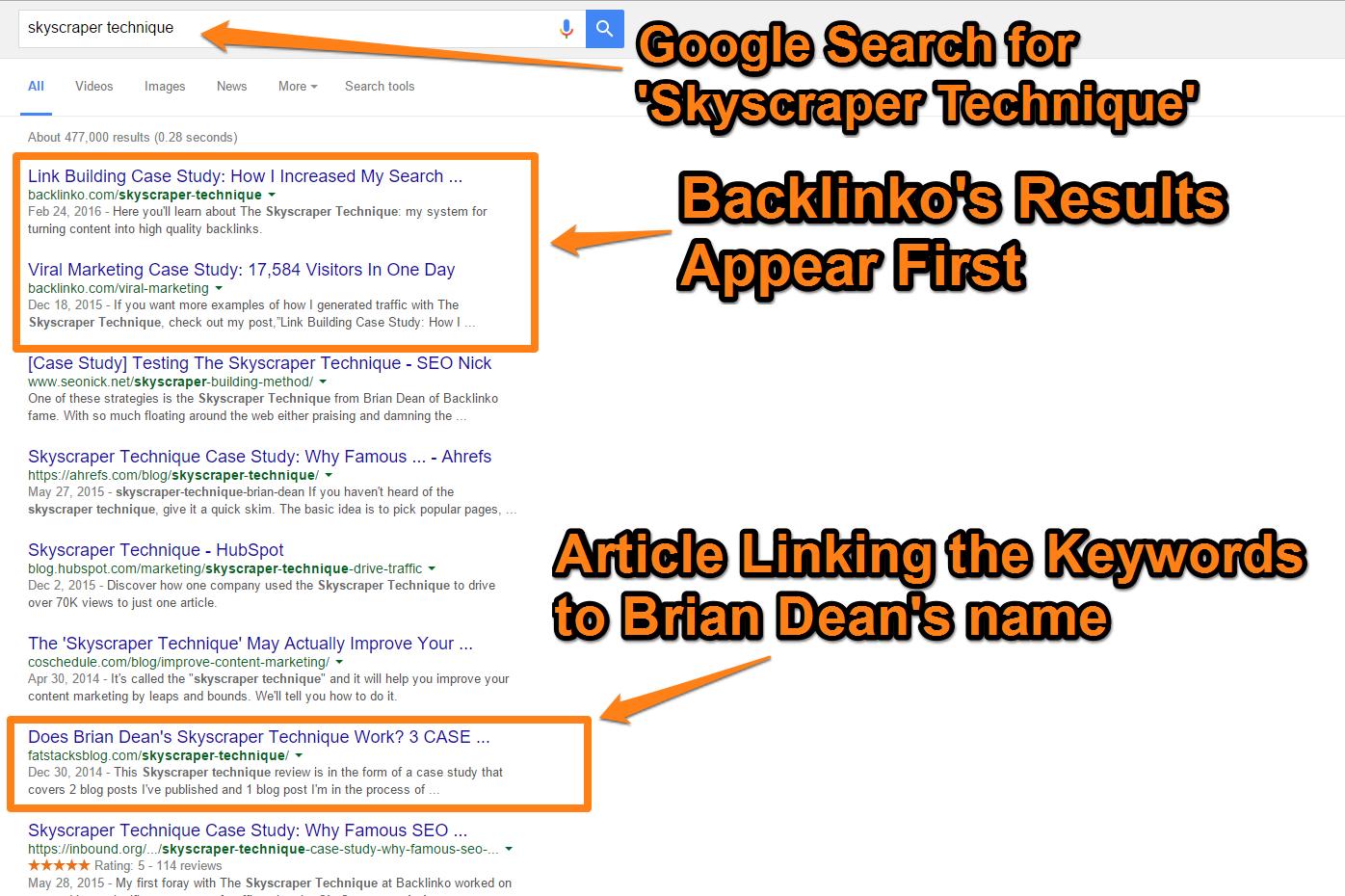 20_Google-Search-for-the-Skyscraper-Technique