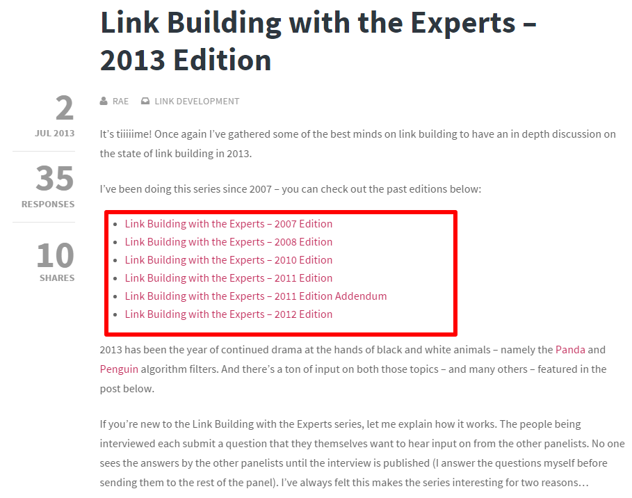 30_Refresh-and-Update-Old-Content-Link-Building-With-the-Experts