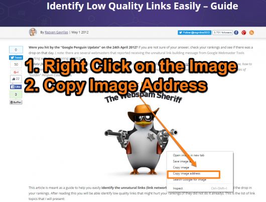 36_cognitiveSEO-Blog-Panda-Sheriff-Image-Copy-Image-Address