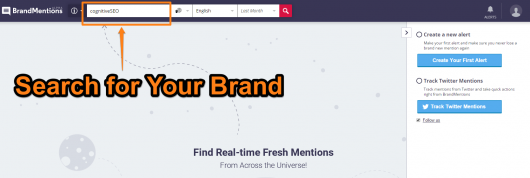 39_BrandMentions-Search-for-Your-Brand