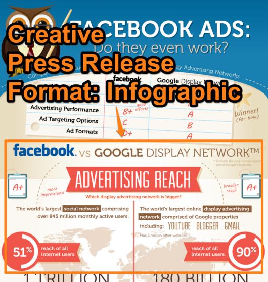 42_Creative-Press-Release