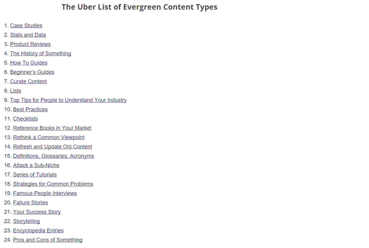 46_cognitiveSEO-Blog-Table-of-Contents