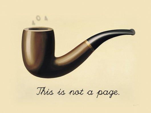 48_Wprry-Dream-404-Page-Ceci-Nest-Pas-Une-Pipe