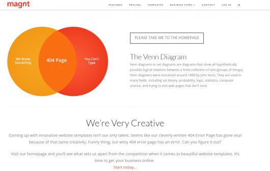 50_Magnt-404-Page-Venn-Diagram
