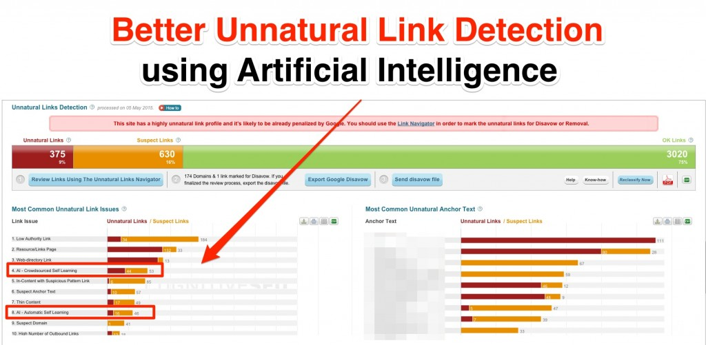 51_Better-Unnatural-Link-Detection-Using-Artificial-Intelligence