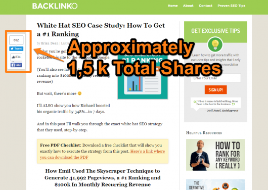 53_Backlinko-Total-Shares-Case-Study-White-Hat1