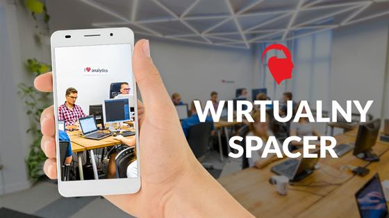 wirtualny-spacer
